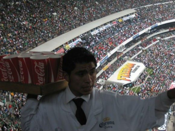 the-average-mexican-drinks-more-coke-products-than-the-average-american-british-indian-and-chinese-combined