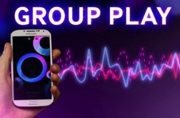 group-play