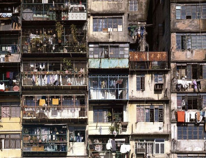 most-densely-populated-place-on-earth-kowloon-walled-city-2__880