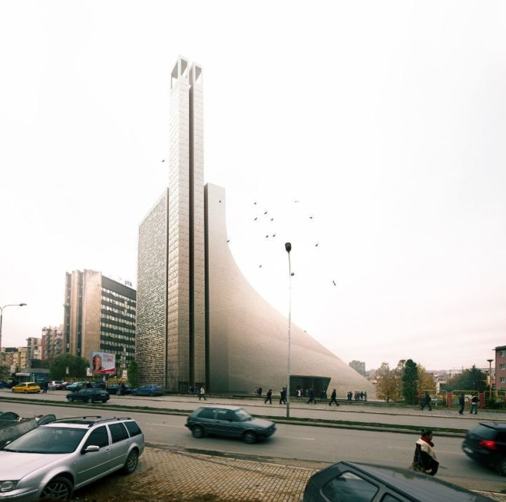 517ea966b3fc4b0ce700000d_central-mosque-of-pristina-competition-entry-tarh-o-amayesh_toa-central_mosque_of_prishtina-3d_view_04