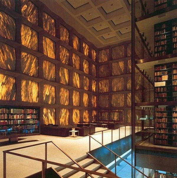Library-of-rare-books-and-manuscripts-at-Yale-University-in-New-Haven-USA-2-600x601