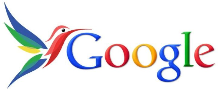 Google-Hummingbird-Search-Marketing-Campaigns