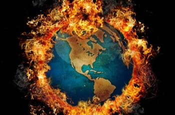 New-IPCC-report-disproves-its-own-predictions-on-global-warming