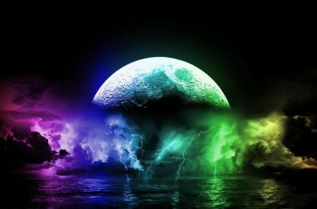 COLORS-OF-THE-MOON_1200