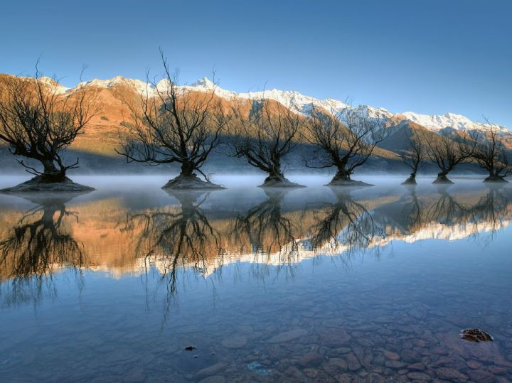 lake-wakatipu-new-zealand_71646_990x742