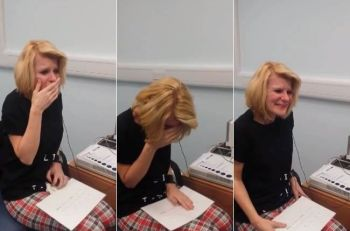 Watch-A-Deaf-Hearing-Impaired-Woman-Hear-Sounds-For-Fist-Time-Ever