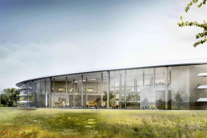 apple-campus-cupertino-foster-partners-6