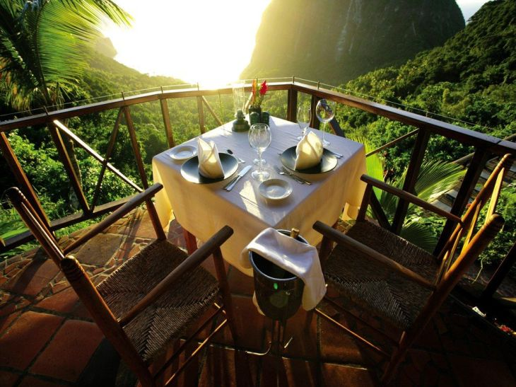 cn_image_2.size.ladera-st-lucia-st-lucia-st-lucia-102108-3