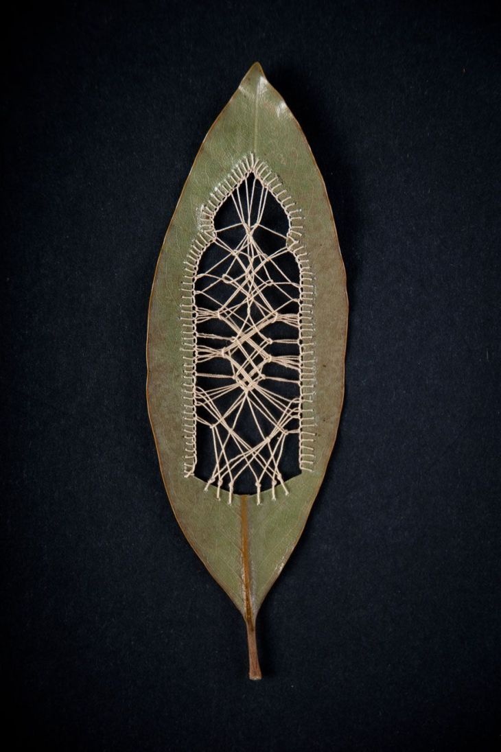 stitched-leaves-embroidery-hillary-fayle-19