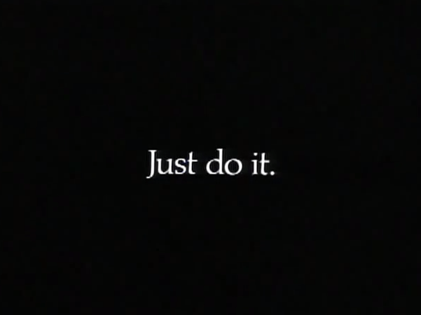 1988-just-do-it