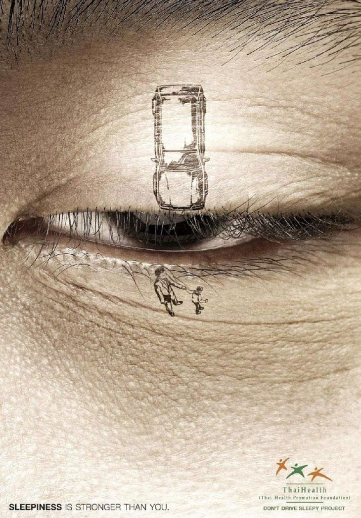 thai-health-boldly-illustrates-the-connection-between-sleepiness-and-accidents-dont-drive-sleepy-thailand-2010