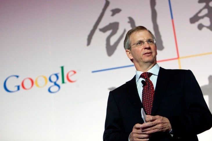 Google Aims To Boost Video, Banner Ad Business In China