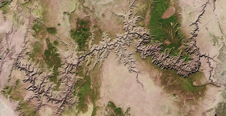 from-space-the-grand-canyon-looks-like-a-treacherous-crack-across-earths-surface