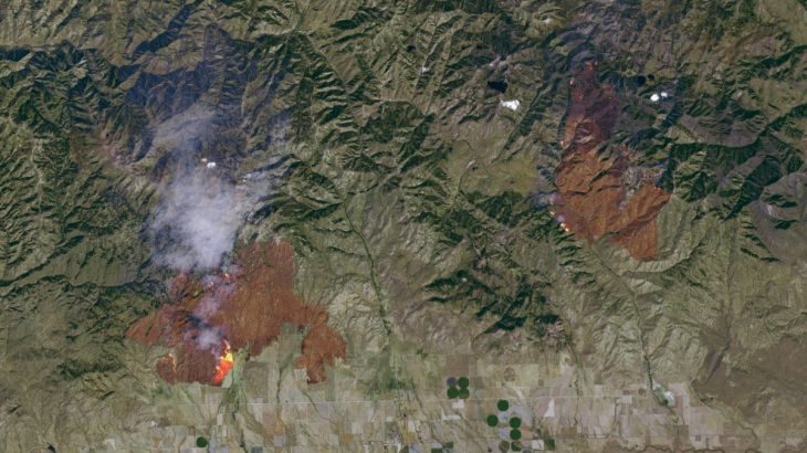 here-you-see-active-idaho-wildfires-and-residual-burn-scars-in-the-elk-and-beaver-creek-complexes (1)