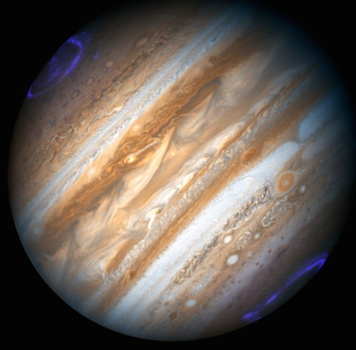 jupiters-great-red-spot--a-massive-centuries-old-storm-adorning-the-face-of-the-planet--is-shrinking-earlier-this-year-recent-hubble-images-of-the-great-red-spot-were-released-that-indicated-it-is-less-than-half-the-size-
