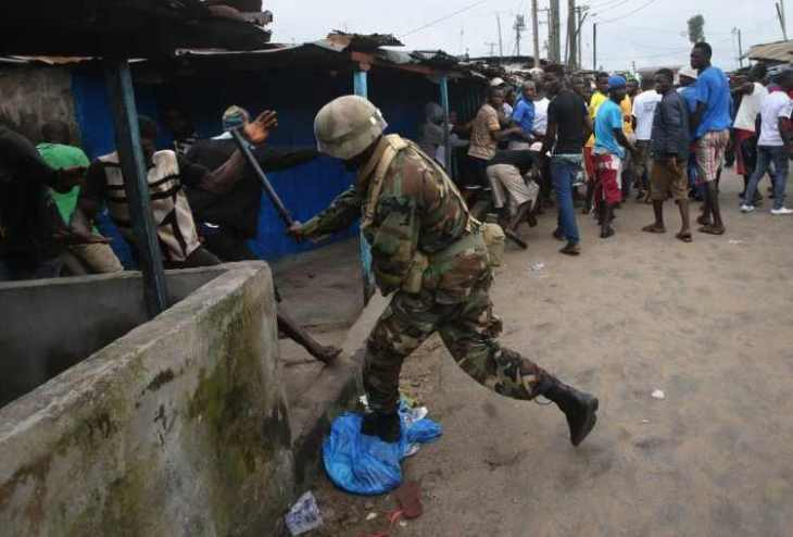 the-quarantine-did-not-go-over-well-in-west-point-liberia-in-august-clashes-broke-out-between-liberian-soldiers-attempting-to-enforce-the-quarantine-and-the-townships-residences-the-government-blocked-roads-75