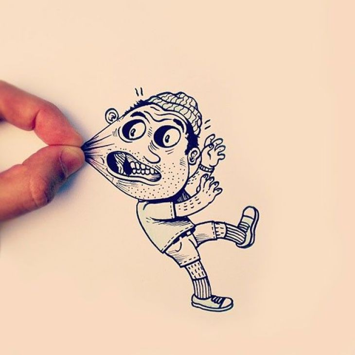 Crazy-Yet-Creative-Illustrations-by-Alex-Solis18__605