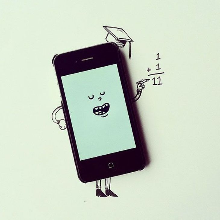 Crazy-Yet-Creative-Illustrations-by-Alex-Solis20__605