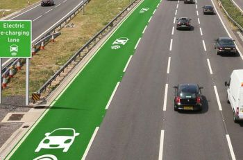 electric-car-charge-road-highways-england-1