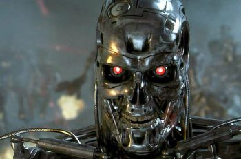 i-talked-to-a-robotics-expert-about-the-inevitable-robot-apocalypse