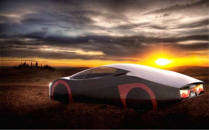 immortus-solar-electric-car_0007-889x551