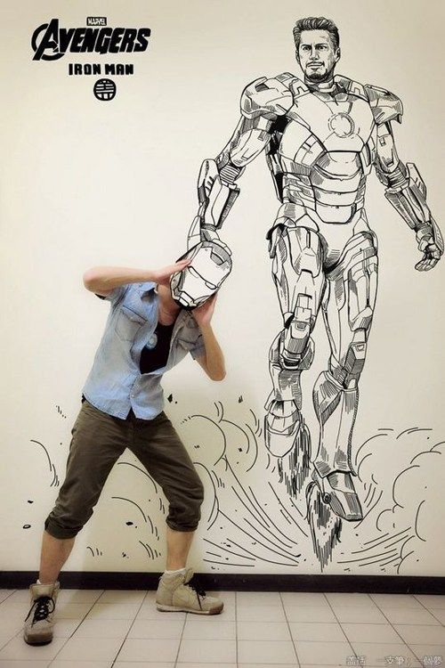 drawings-and-real-world-2
