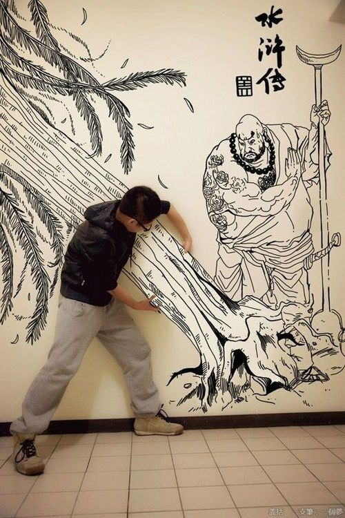drawings-and-real-world-4