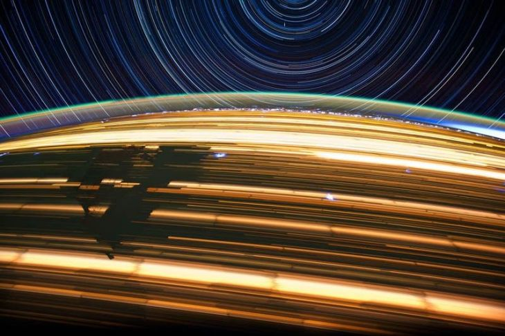 star-trails-seen-from-space-iss-nasa-don-pettit-13