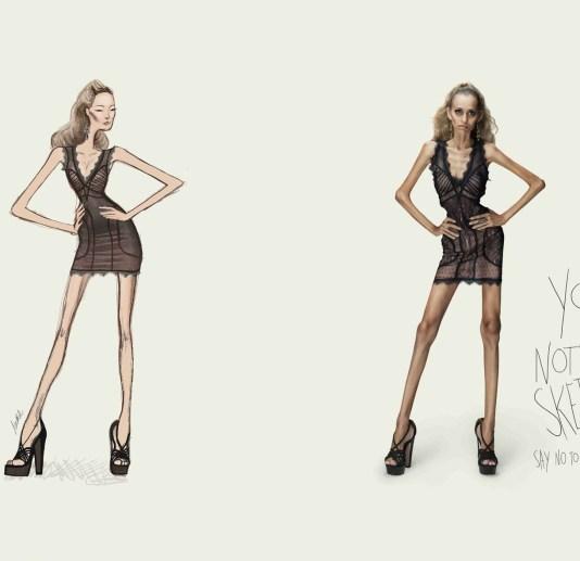 http://i1.wp.com/www.ibelieveinadv.com/wp-content/uploads/2013/04/Star-Models-Sketch3.jpg?resize=534%2C517