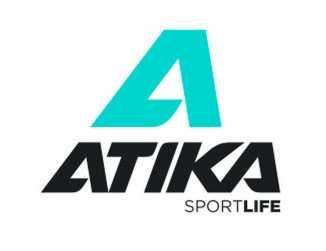 Ropa de Ciclismo Atika