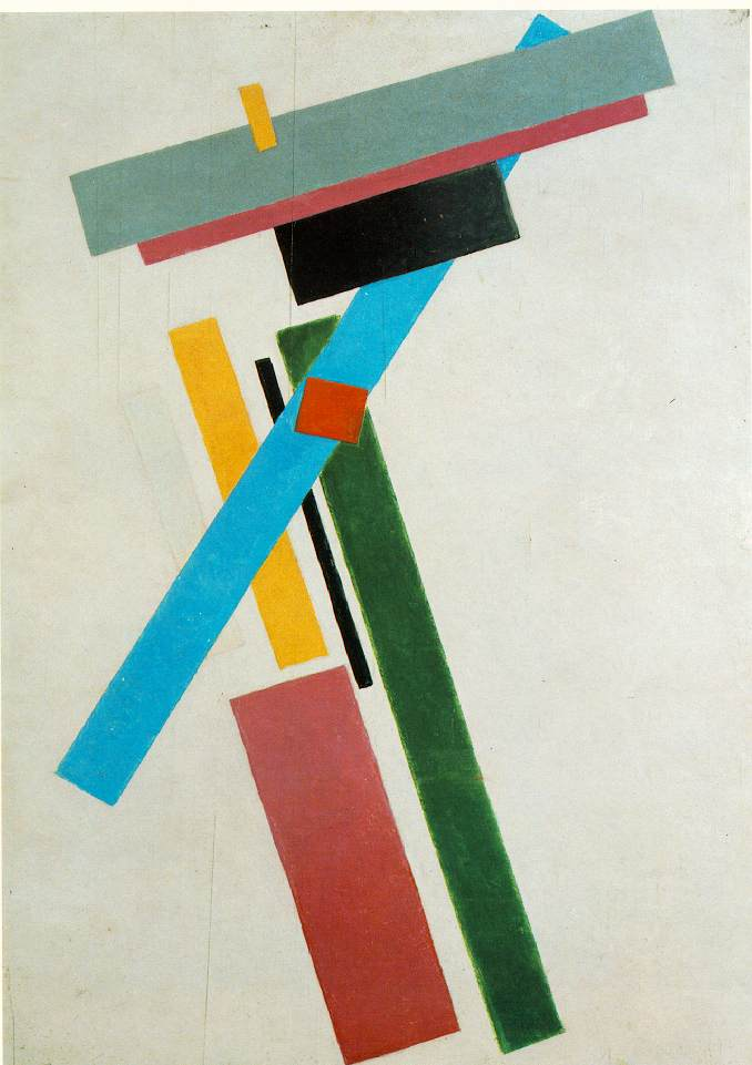 http://i1.wp.com/www.ibiblio.org/wm/paint/auth/malevich/sup/malevich.petersburg.jpg