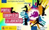 Portal_europeo_de_la_juventud