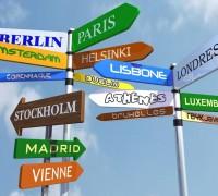 img_cual_es_la_mejor_epoca_para_viajar_a_europa_21837_orig