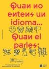 Idiomes_cartell03.jpg_659878244