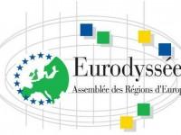traineeship_europe_eurodyssee