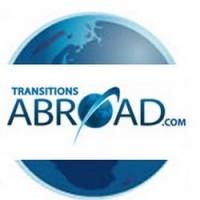 worldwide-with-logo