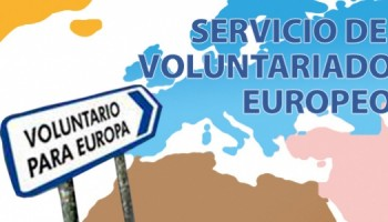 servicio-voluntariado-europeo