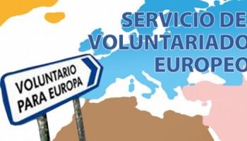 servicio-voluntariado-europeo
