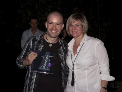 1 Premio Kairo