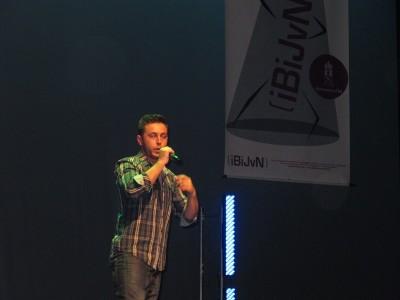 19Daniel Rodríguez