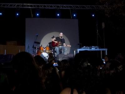 iBiJvN 2012- GanadorKairo