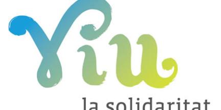 viu_solidaritat450