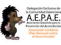 firma_aepae