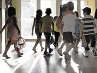 infantil-primaria-EFE-kc0H--648x400@Las Provincias