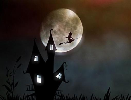 bruja-luna