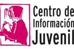 logo CIJ