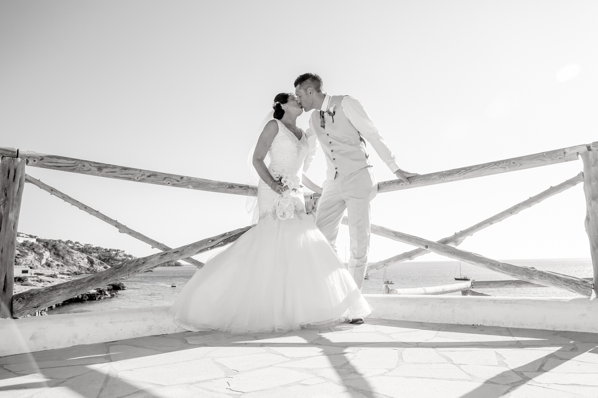 Ibiza Photography (1)