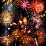 Looking for Fireworks in Oakville? Celebrate Canada Day in Bronte