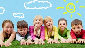 10 Things to do with your Kids on March Break 2015