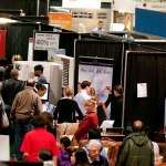 Oakville Spring Home Show – April 10-12, 2015